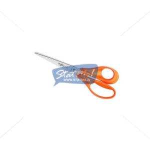 Kangaro Scissors SL-1183 by StatMo.in
