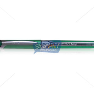 Pilot Hi-Tecpoint V5 Grip Pen by StatMo.in