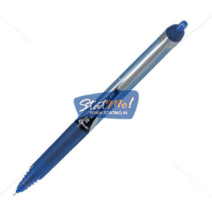 Pilot Hi-Tecpoint V5rt Pen by StatMo.in