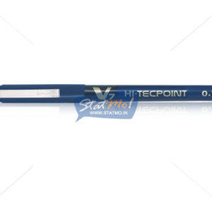 Pilot Hi-Tecpoint V7 Pen by StatMo.in