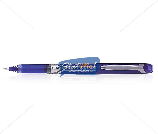 Pilot Hi-Tecpoint V10 Grip Pen by StratMo.in
