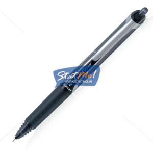Pilot Hi-Tecpoint V7rt Pen by StatMo.in