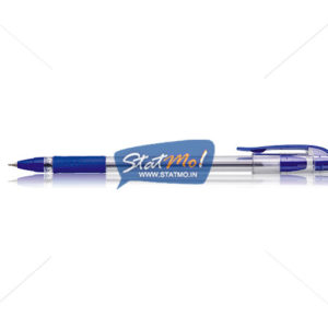 Stic Sonic Ball Pens by StatMo.in