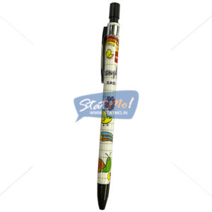 Cello Smarty Easy Click Mechanical Pencil by StatMo.in