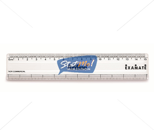 Artline Scale by StatMo.in