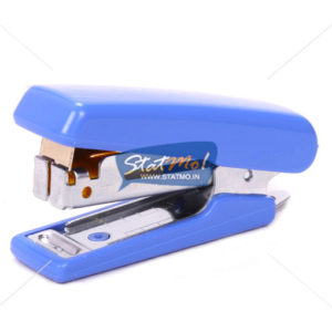 Kangaro Stapler Mini-10 by StatMo.in