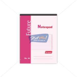 Neelgagan Slip Pad No.44 by StatMo.in