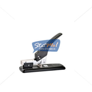 Kangaro Heavy Duty Stapler HD 23S17 by StatMo.in