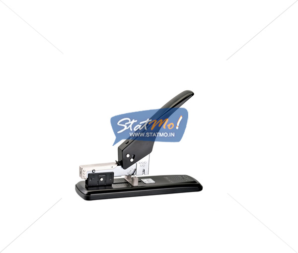 Kangaro Heavy Duty Stapler HD 23S17 by StatMo.in