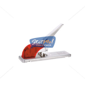 Kangaro Heavy Duty Stapler HD-23S20FL by StatMo.in