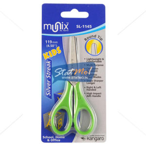 Kangaro Munix Scissors SL-1145 by StatMo.in