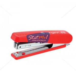 Kangaro Stapler HS – G10 by StatMo.in