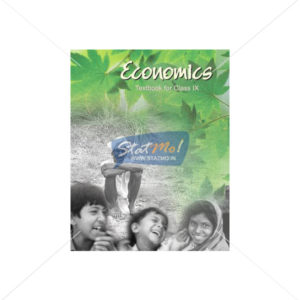 NCERT Economics Book for Class IXth by StatMo.in