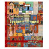 NCERT-Looking-Around-Book-II-for-Class-IVth by StatMo.in