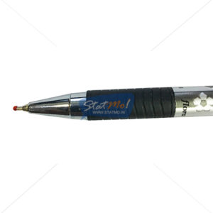 Pentek Flora Ball Point Pen by StatMo.in