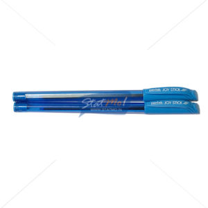 Pentek Joy Stick Ball Point Pen by StatMo.in