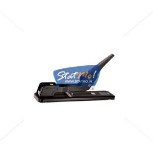 Kangaro Heavy Duty Stapler HD 23L17 by StatMo.in