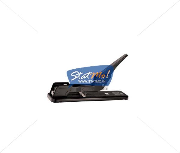 Kangaro Heavy Duty Stapler HD 23L17 by StatMo.in