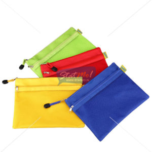 Solo Multi Function Bag A4 by StatMo.in