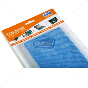 Solo Laptop LCD Wonder Cleaner by StatMo.in