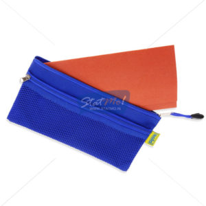 Solo Multi Function Bag A6 by StatMo.in
