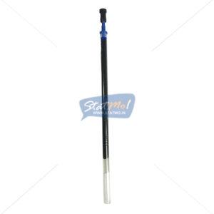 Linc Lazor Gel Pen Refill by StatMo.in