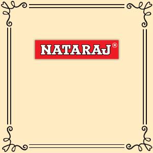 Nataraj