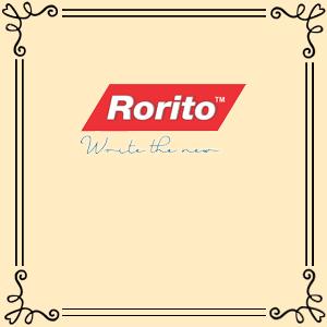 Rorito