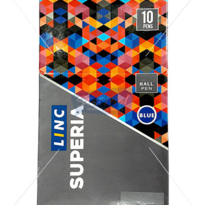 Linc Superia Ball Pen by StatMo.in