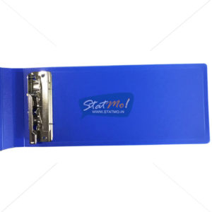 Securex My Cheque Book Holder by StatMo.in