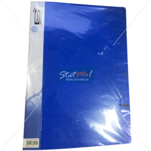 Securex Ring Binder 2D Ring 25mm FC by StatMo.in
