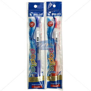 Pilot Poplol Roller Ball Pen by StatMo.in