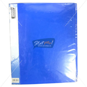 Securex Ring Binder 4D Ring 25mm A4 by StatMo.in