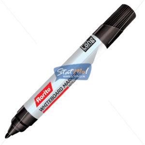 Rorito Whiteboard Marker Jumbo by StatMo.in