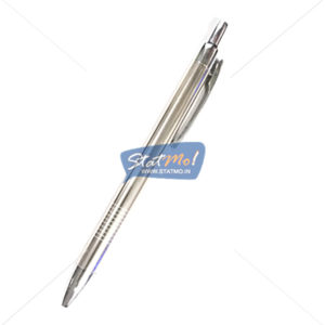 Luxor Dunes Ball Point Pen by StatMo.in