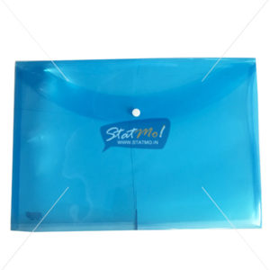 Securex My Clear Bag FC by StatMo.in