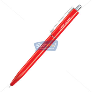 Rorito Jottek Classic Ball Pen by StatMo.in