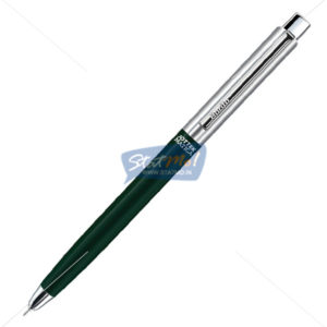 Rorito Jottek Matica Ball Pen by StatMo.in