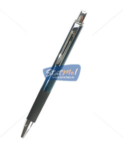 Luxor Sonata Ball Point Pen by SratMo.in