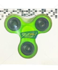 Fidget Spinner by StatMo.in