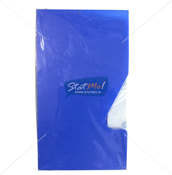 Securex Card Holder 240 With Jacket by StatMo.in