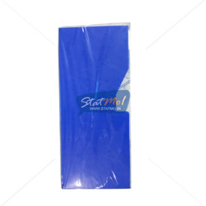 Securex Card Holder 480 With Jacket by StatMo.in