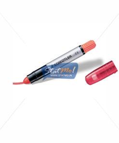Staedtler Noris Club Gel Crayons Basic Colors by StatMo.in