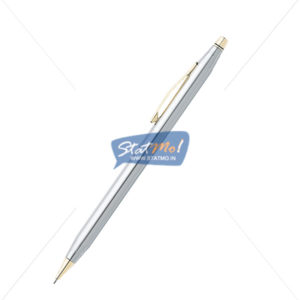 Cross Classic Century Medalist Pencil by StatMo.in