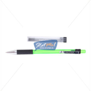 Classmate Easy Grip Mechanical Pencil by StatMo.in