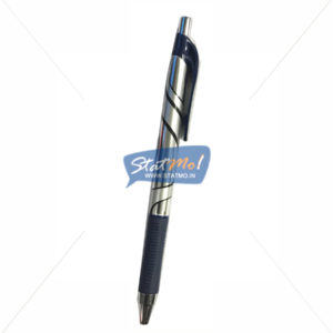 Cello Maxriter Clic Ball Pen by StatMo.in