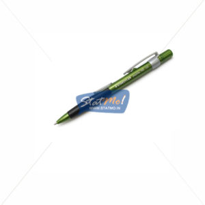 Staedtler Graphite Mechanical Pencil by StatMo.in
