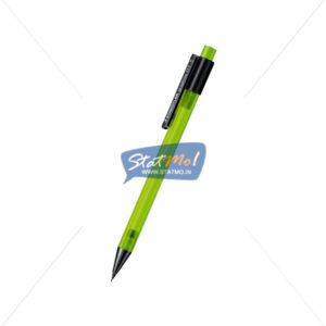 Staedtler Graphite Mechanical Pencils by StatMo.in