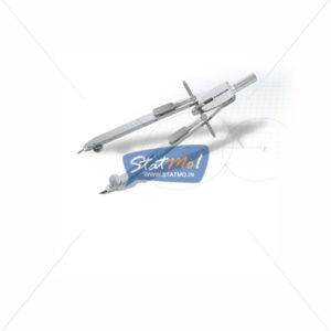 Staedtler Mars Professional High Quality Compass by StatMo.in