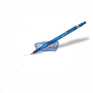Staedtler Mars Technico Mechanical Pencil by StatMo.in`